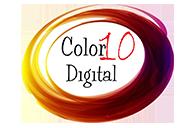 Color10Digital Tienda de regalos personalizados y fotografía en Gijón - Color10Digital lleva más de 20 años trabajando para ofrecerte la mejor opción a la hora de elegir tus regalos personalizados en Gijón